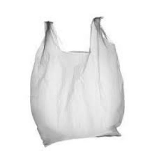 ジムに持っていきたい持ち物⑩「ビニール袋(コンビニ袋・スーパー袋)」