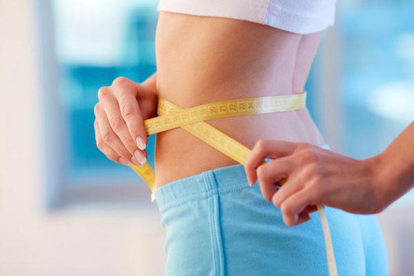 全身運動トレーニングの特徴②「優れた脂肪燃焼効果&カロリー消費」