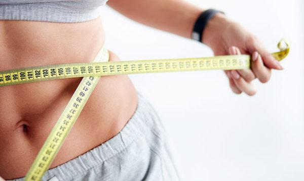背筋を鍛えるメリットと効果②「基礎代謝向上」