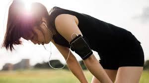 たばこによる筋トレへの影響①「持久力と運動能力の低下」