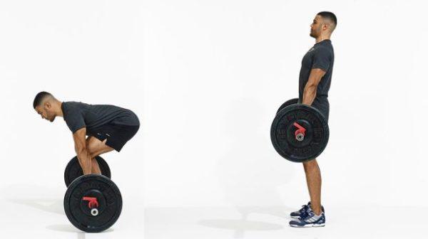 """背筋トレーニングのポイントと注意点②「負荷や回数よりも""""適切なフォーム""""を意識する」"""