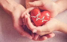 筋トレの効果・メリット⑬「血圧へのサポート」