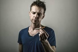 禁煙してよかったこと④「洋服や髪の毛につくタバコの臭いを気にしなくなった」