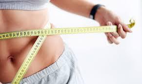筋トレの効果・メリット㉑「脂肪燃焼促進・ダイエット効果」