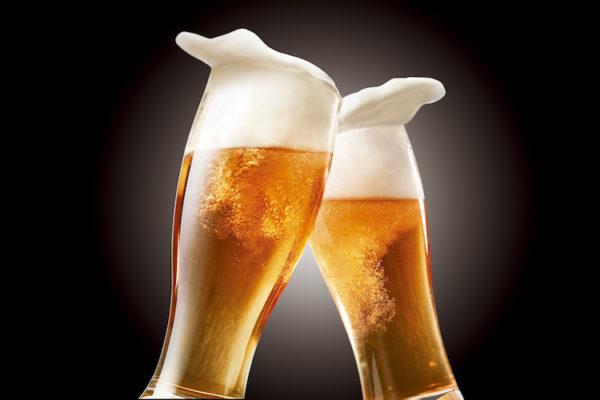 【番外編】「お酒(アルコール)」が筋トレに与える影響とは?