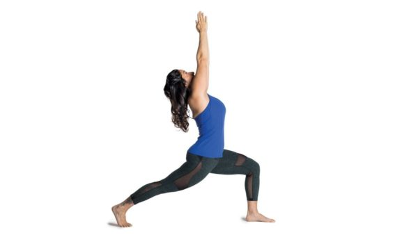 全身運動トレーニングの特徴⑤「取り組みやすさ」