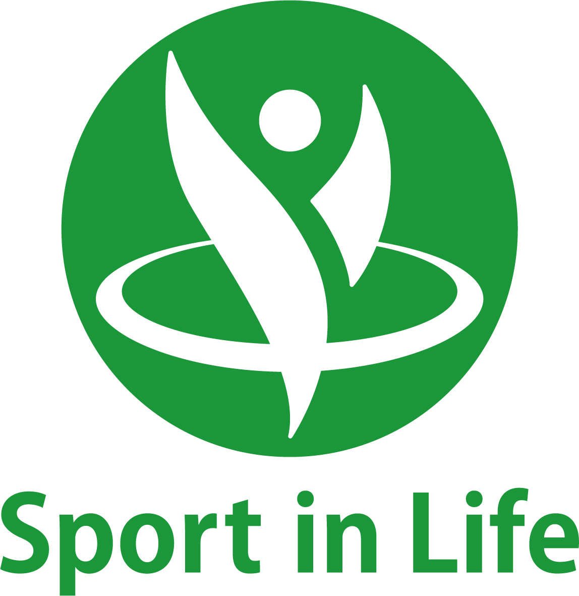 Goripediaは、スポーツ庁「Sport in life」に参画しています。