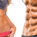 【腹斜筋】脇腹に位置する腹斜筋を鍛えるおすすめなやり方26選!かっこいいお腹周りを手に入れよう!